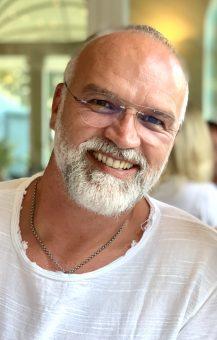 Franz Weichselgartner